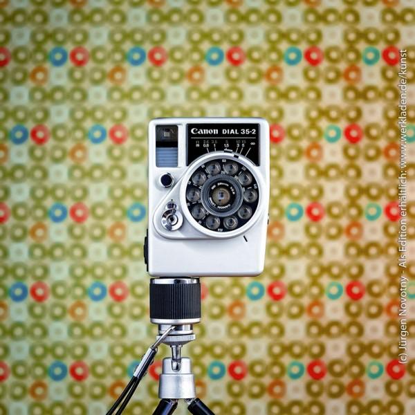Cameraselfie Canon Dial 35-2