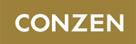 Conzen