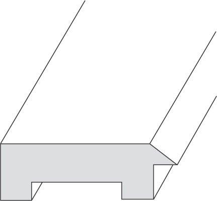 Modellrahmen - 2473120120