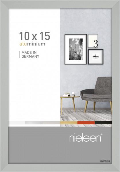Nielsen Pixel Alu-Bilderrahmen
