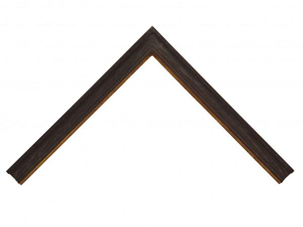 Modellrahmen - 069635113