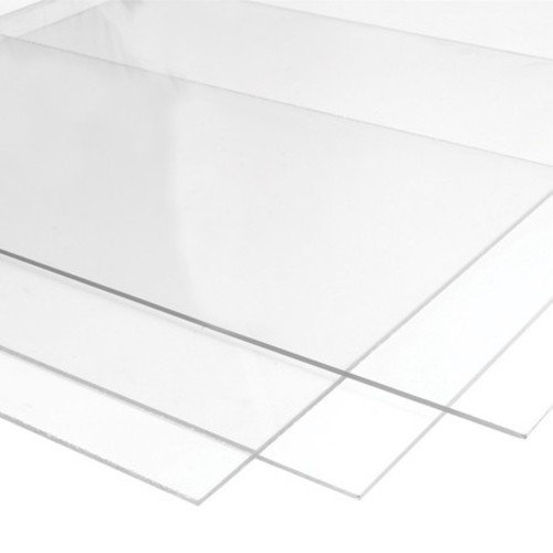 Acrylglas/Plexiglas