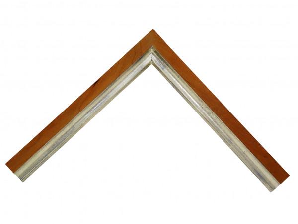 Modellrahmen - 1713401095