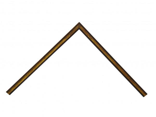 Modellrahmen - 170015181