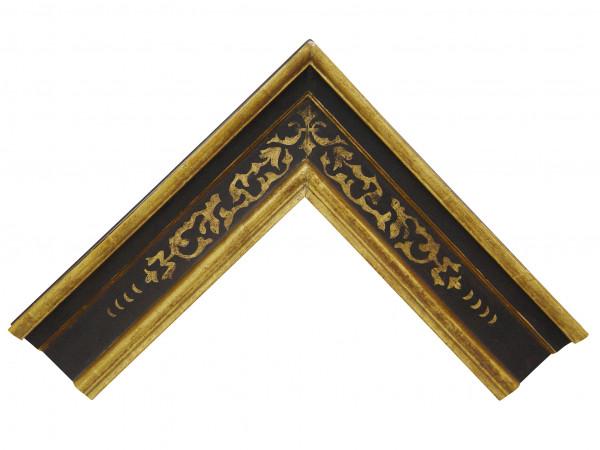 Modellrahmen - 1805855204
