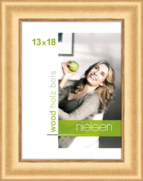 Nielsen Derby Holz-Bilderrahmen
