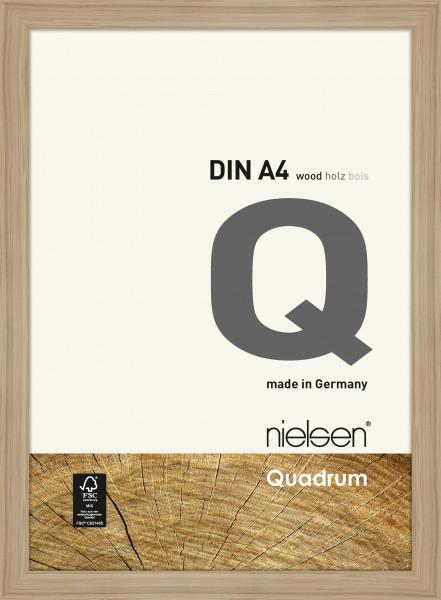 Nielsen Quadrum Holz-Bilderrahmen