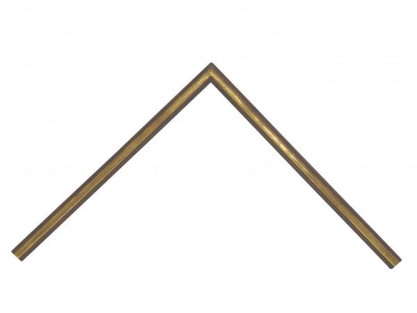 Modellrahmen - 170015113