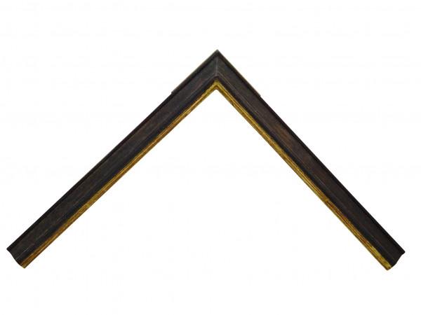 Modellrahmen - 022930120