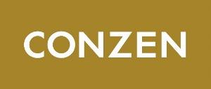 (c) Conzen.de