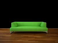 Beispiel Hintergrund Wand für Rahmung - 2479
