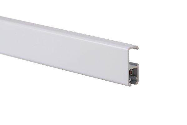 STAS Cliprail Pro Galerieschiene 2 Meter