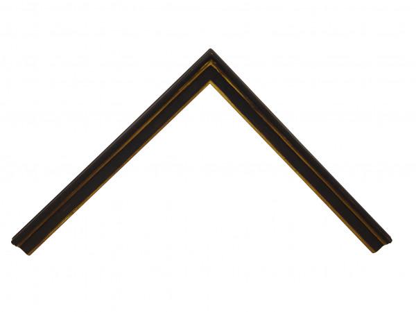 Modellrahmen - 181330120