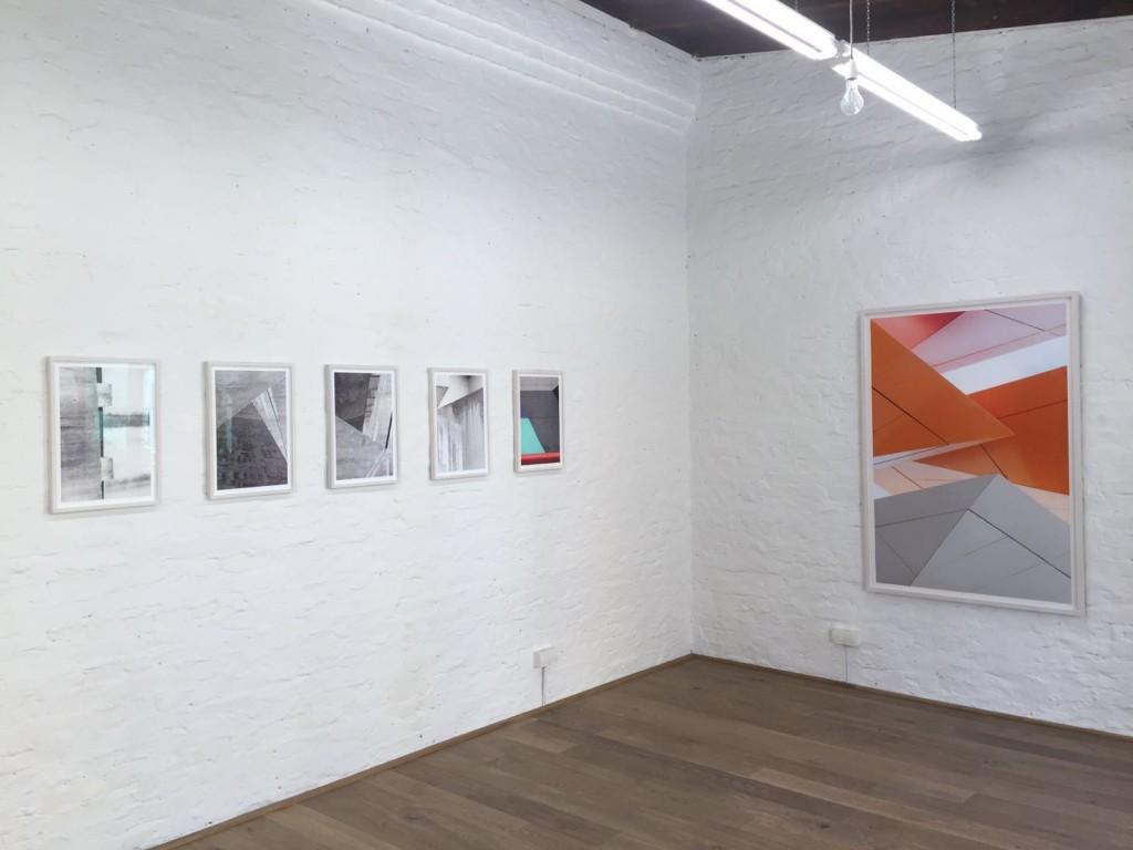 Tobias_Grewe_Ausstellung