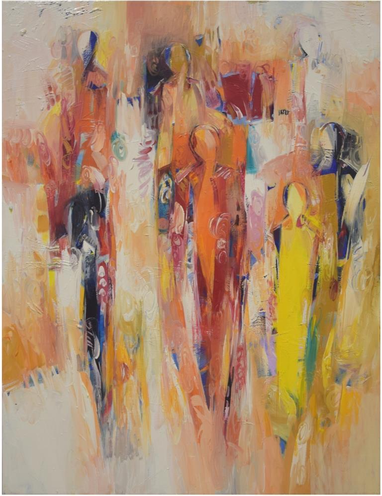Ausstellung-Karin-Haslinger-2