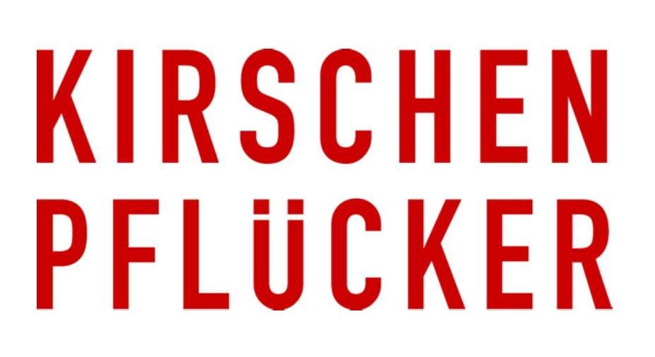 Kirschenpfluecker-Logo