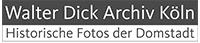 Walter Dick-Archiv