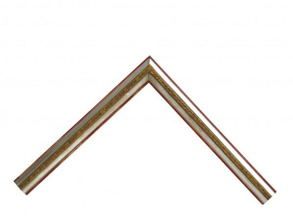 Modellrahmen - 2375305004