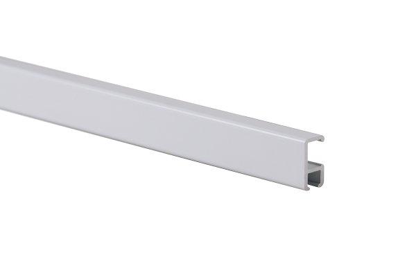 STAS Minirail Galerieschiene 2 Meter