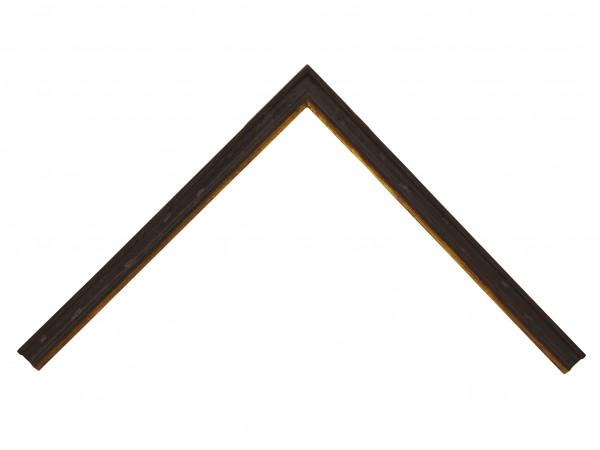 Modellrahmen - 069625114