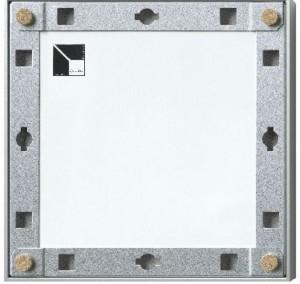 HALBE_Rahmen_III-300x284