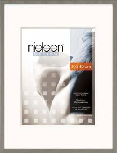Nielsen_C2-230x300