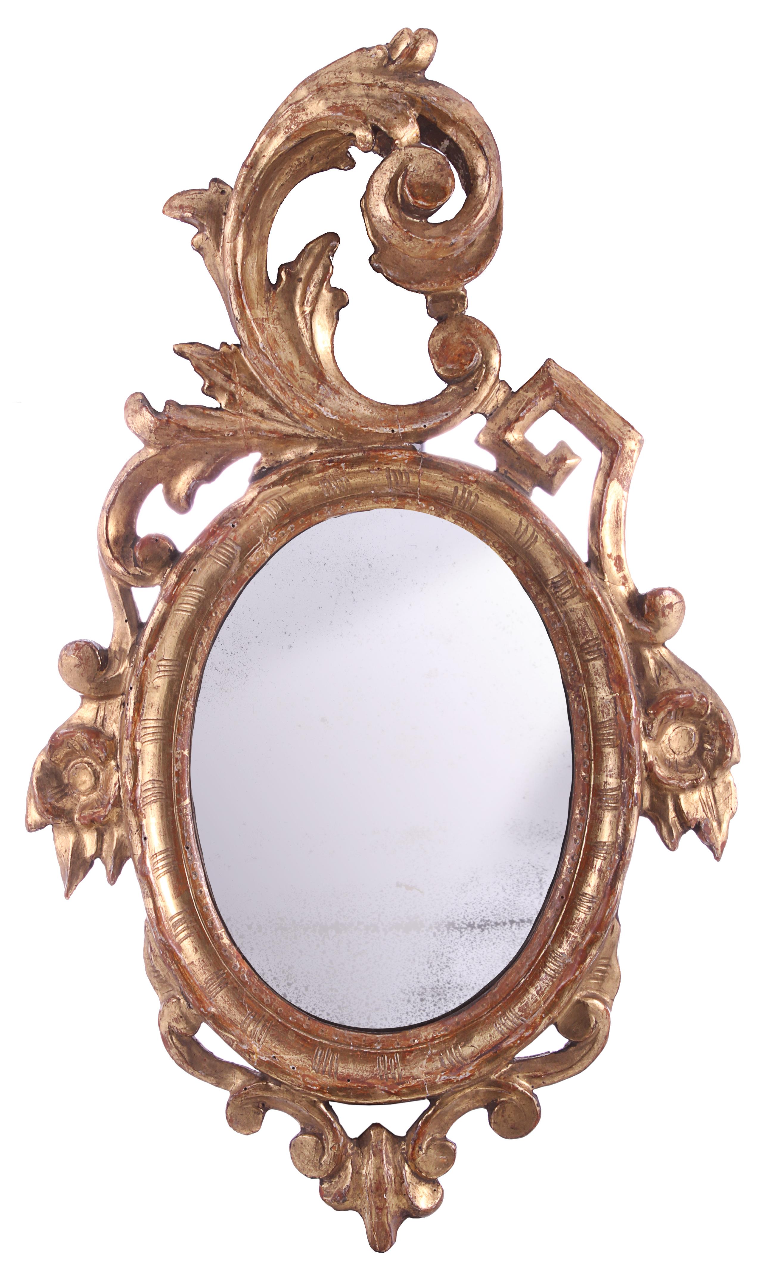 spiegelrahmen von conzen sind ein besonderer blickfang. Black Bedroom Furniture Sets. Home Design Ideas