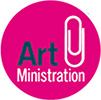Sammlungssoftware art ministration