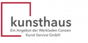kunsthaus-Logo