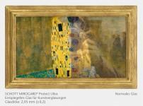 MIROGARD_Klimt