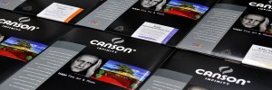 Canson-Infinity-WCKS-Homepage