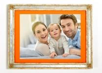 Familienporträt II