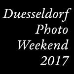 LOGO_DPW2017_b