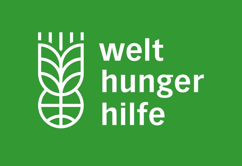 Kunst gegen Hunger