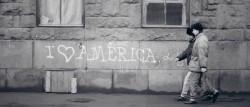 K800_I love America