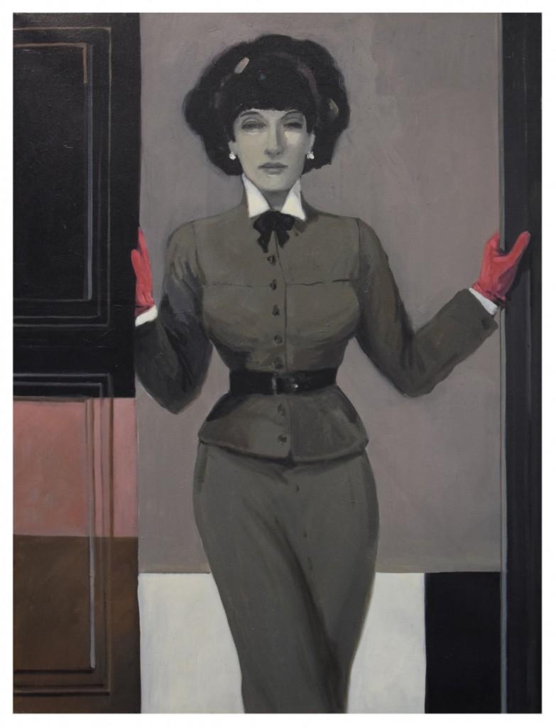 Frau mit roten Handschuhen_DSC_0501_klein
