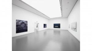 2018_05_Wrede_Von-der-Heydt_Kunsthalle_SCENERIES_03_web