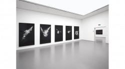 2018_05_Wrede_Von-der-Heydt_Kunsthalle_SCENERIES_14_web